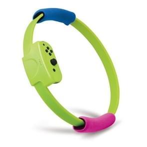 Mini Fitness Ring Somatosensorische Oefening Yoga Fitness Ring + Leg Strap