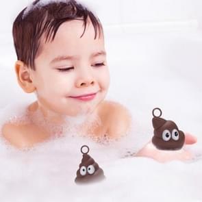 8 PCS / Set Kinderen Badkamer Spelen in water en vissen speelgoed