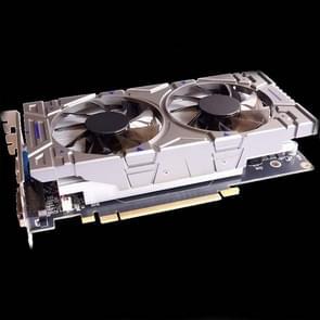 GTX1060 6GB DDR5 3600 MHz 192Bit Desktop Computer Game Grafische Kaart