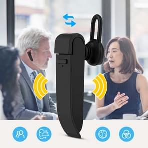 Draagbare slimme Voice Translator Bluetooth Instant Voice Translator Real-Time Travel Business Traductor ondersteuning 22 talen