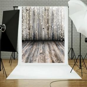 1.5 m x 2.1 m foto studio Venue layout houten bord 3D Studio achtergrond doek