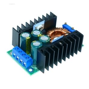 DC-DC step-down instelbare constante spanning/stroom 10A High Power Solar Charging LED driver auto module