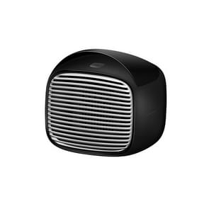 Household Heater Office Mini Heater Electric Heater  CN Plug  Product specificaties: Upgraded Version(Black)