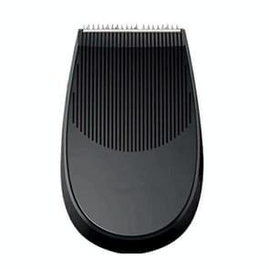 RQ575 3 PCS Scheerapparaat accessoires voor Philips Scheerapparaat RQ575/S5000/S6000/S7000 S8000/S9911/YS526 (Bakkebaarden)