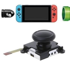 3D analoge sensor thumbstick joystick voor Nintendo switch NS Joy-con controller