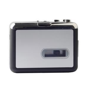 Cassettebandje USB to MP3 Converter Capture Audio Music Player