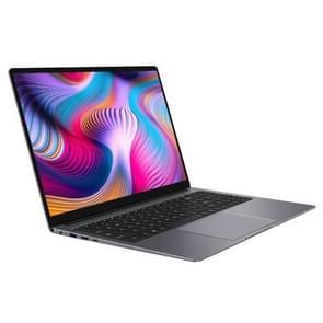 CHUWI AeroBook Plus  15 6 inch  8 GB+256 GB  Windows 10  Intel Core i5-6287U Dual Core 3 1 GHz  Ondersteuning WiFi / Bluetooth / TF-kaartextensie / Mini HDMI (Donkergrijs)