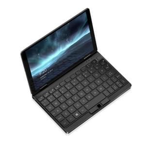 OneMix3 Pro Laptop  8 4 inch  16GB+512GB  Windows 10 Home  Intel CoRE I5 10210Y  Ondersteuning Dual Band WiFi & Bluetooth & Fingerprint Unlock