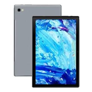 [HK-magazijn] Blackview Tab 8E WiFi  10 1 inch  3GB+32GB  Face Unlock  Android 10 Spreadtrum SC9863A Octa Core 1 6GHz  Ondersteuning WiFi & Bluetooth & TF Card(Grijs)