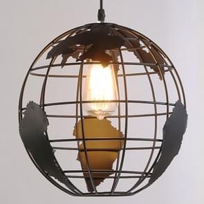 YWXLight aarde opknoping plafond Lamp armatuur meubilair mode keuken hanger plafondlamp