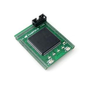 Waveshare CoreEP3C16 ALTERA Core Board