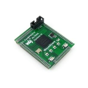 Waveshare CoreEP4CE10 ALTERA Core Board