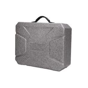 Draagbare reizen schokbestendig EPP Foam opbergkoffer draagtas voor DJI Mavic 2 Pro/zoom