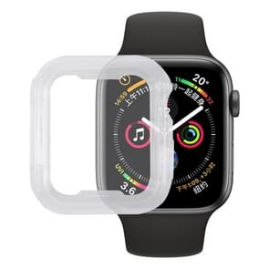 volledige TPU Case voor Apple Watch serie 4 40mm