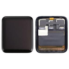 LCD Screen and Digitizer Full Assembly for Apple Watch Series 3 38mm (GPS Version)