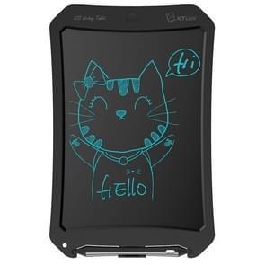 WP9309 8 5 inch LCD monochroom scherm schrijven Tablet handschrift schetsen Graffiti Krabbel Doodle tekentafel of Thuiskantoor schrijven tekening (zwart)