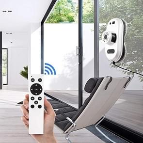 Household Intelligent Window Cleaning Robot Automatic Electric Glass Cleaner, EU Plug