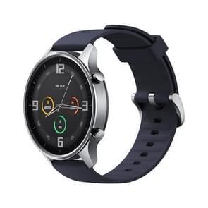 Originele Xiaomi XMWT06 1 39 inch AMOLED-scherm Bluetooth 5.0 Waterproof Smart Watch Kleur  Ondersteuning Bloed Oxygenation Test / Slaapmonitor / Hartslagmeter / Sportmode(Zilver)