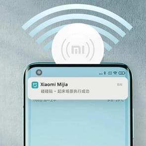 Originele Xiaomi Smart Touch Sensor Pengpeng Patch 2  Ondersteuning Domoticaregeling (Wit)