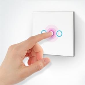 NEO NAS-SC03W Wireless WiFi EU Smart Light Control Switch 3Gang