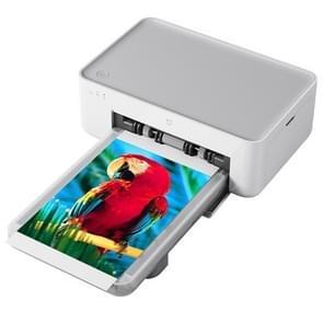 Original Xiaomi Mijia Photo Printer
