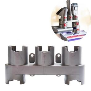 Storage Bracket Holder for Dyson V6 V7 V8 V9 V10 Vacuum Cleaner Base Bracket
