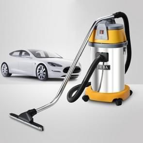 BF501 High Power Vacuum Cleaner Standard Version With EVA Large Diameter 7.5M Hose,  Water Removal & dust Removal