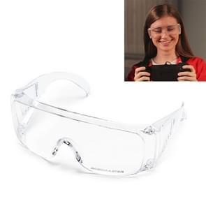 Veiligheidsbril voor DJI RoboMaster S1