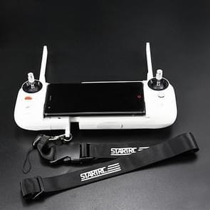 STMAKER Controller Strap Sling Mount Holder Neck Strap Lanyard voor FIMI X8SE 2020 Drone Controller