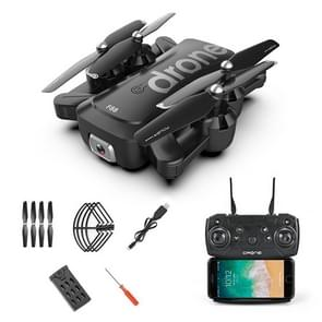 1080P Foldable HD Aerial Photography Dual Cameras RC Quadcopter Drone Remote Control Aircraft, Box Packaging