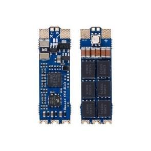 iFlight SucceX 55A Slick 2-6S Single ESC met 8-laags PCB Board Support Dshot1200/Proshot/Oneshot/Multishot