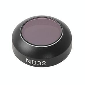 APEXEL HD Drone ND32 Lens Filter for DJI MAVIC Air
