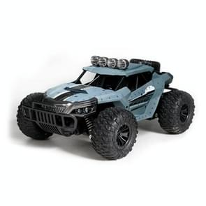 HELIWAY DM-1803 2.4GHz Four-way Remote Vehicle Toy Car with Remote Control & 720P HD WiFi Camera(Blue)