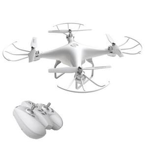 HELIWAY AG-07D 4-Axis Quadcopter with LED Night Flight & Gravity Sensing & Remote Control, Support  Headless Mode,Altitude Hold