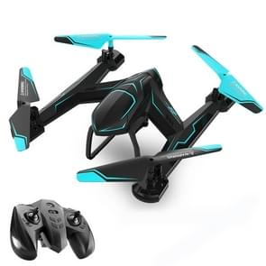 HELIWAY AG-01D 4-Channel Quadcopter with Remote Control, Support Altitude Hold