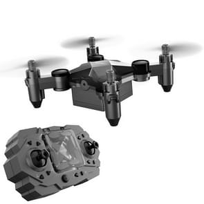 HELIWAY 901H Mini Foldable 4-Axis Quadcopter with Remote Control
