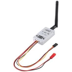 TS932 5.8G 1000mW 1W 48CH Aluminium Shell AV Transmitter for FPV TS932 5.8G 1000mW 1W 48CH Aluminium Shell AV Transmitter for FPV TS932 5.8G 1000mW 1W 48CH Aluminium Shell AV Transmitter for FPV TS