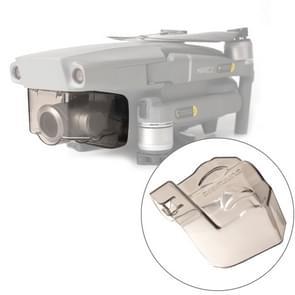 Camera Lens beschermkap zonnescherm Gimbal Cover voor DJI MAVIC 2 Zoom