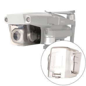 Camera Lens beschermkap zonnescherm Gimbal Cover voor DJI MAVIC 2 Pro