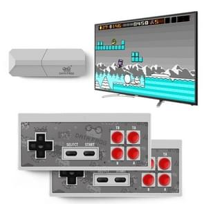 Y2 PRO gewone versie USB Wireless mini game console