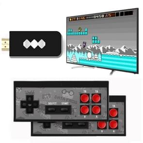 Y2 High Definition-versie USB Wireless mini game console