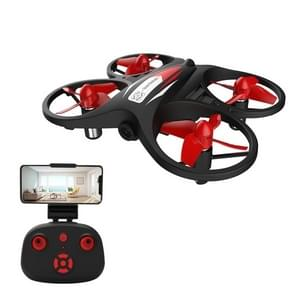 KF608 2.4Ghz 720P WIFI Mini RC Quadcopter Drone