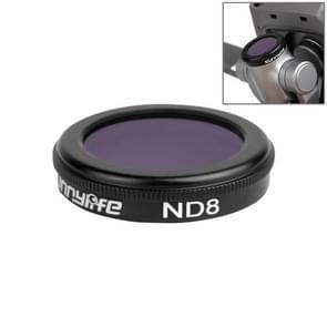Sunnylife HD ND8 Lens Filter for DJI Mavic 2 Pro / Zoom