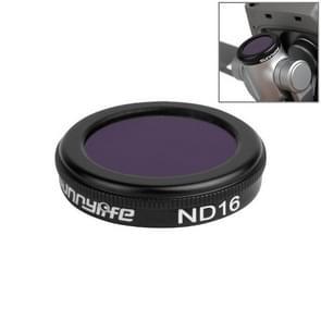 Sunnylife HD ND16 Lens Filter for DJI Mavic 2 Pro / Zoom