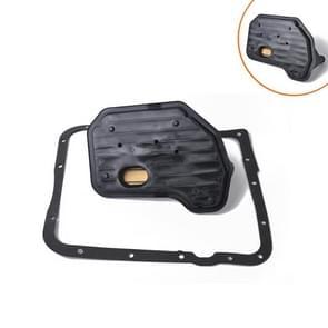 Car Filter Gearbox Filter 24208576 for Chevrolet / Hummer