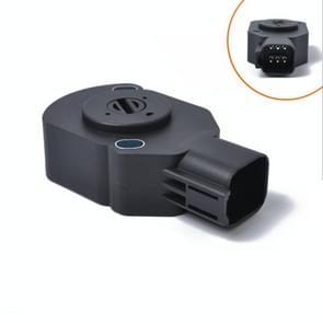Car Throttle Position Sensor 53031575 for Dodge
