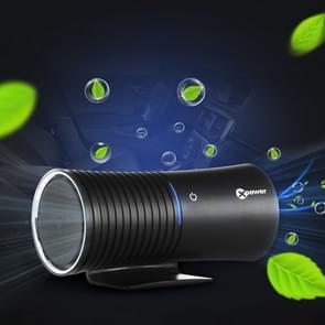 XPower X8 auto MAF nano Luchtreiniger negatieve ionen Luchtreiniger