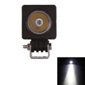 MZ DY610 DC 9-32V 10W 1000LM 6500K waterdichte voertuig auto boot mariene extern werk lichten Emergency licht 30 graden vlek licht LED auto lampen met 1 intens CREE LED Lights(White Light)