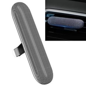 ROCK Universal Car Air Vent Aroma Set (Light Grey)