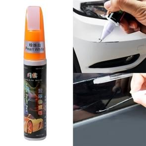 Car Scratch Repair Auto Care Scratch Remover Maintenance Paint Care Auto Paint Pen